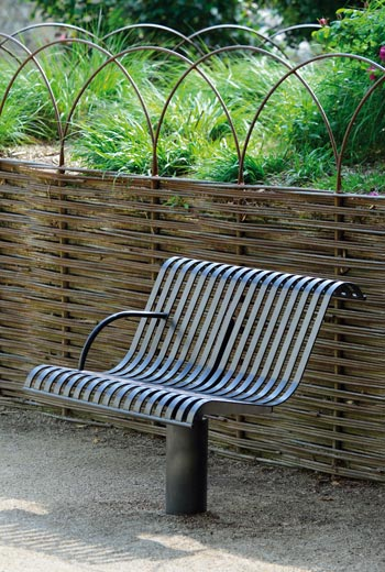 Area - Seat and armchair - Estoril