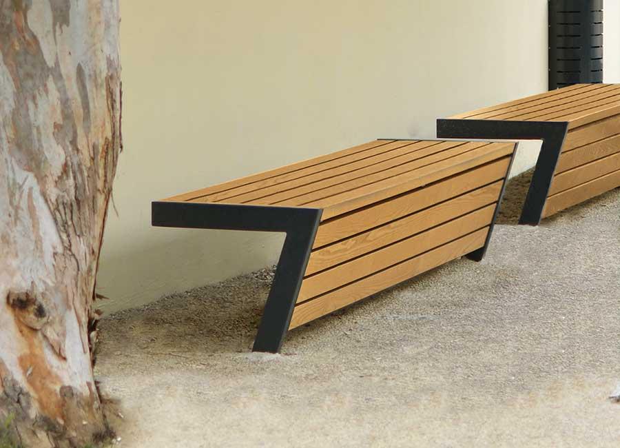 Admirable Montgenevre Machost Co Dining Chair Design Ideas Machostcouk