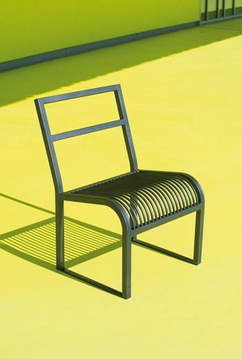 Area - Seat and armchair - Antibes