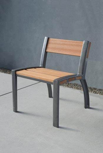 Area - Seat and armchair - Athéna