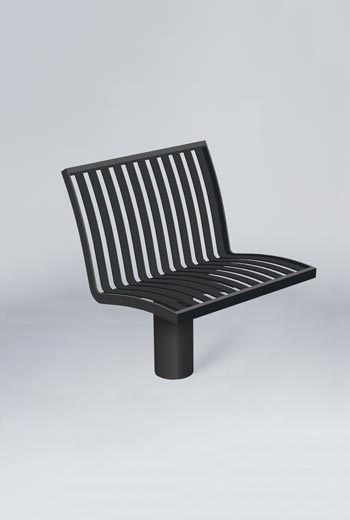 Area - Seat and armchair - Denver